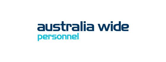 Australia Wide Personnel