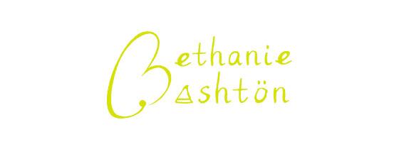 Bethanie Ashton
