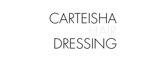 Carteisha