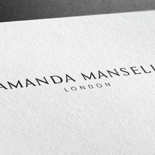 folio_logo_amanda1