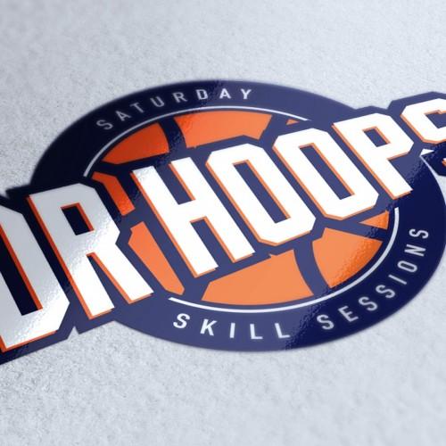 folio_logo_drhoops1